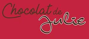 Chocolat de Julie